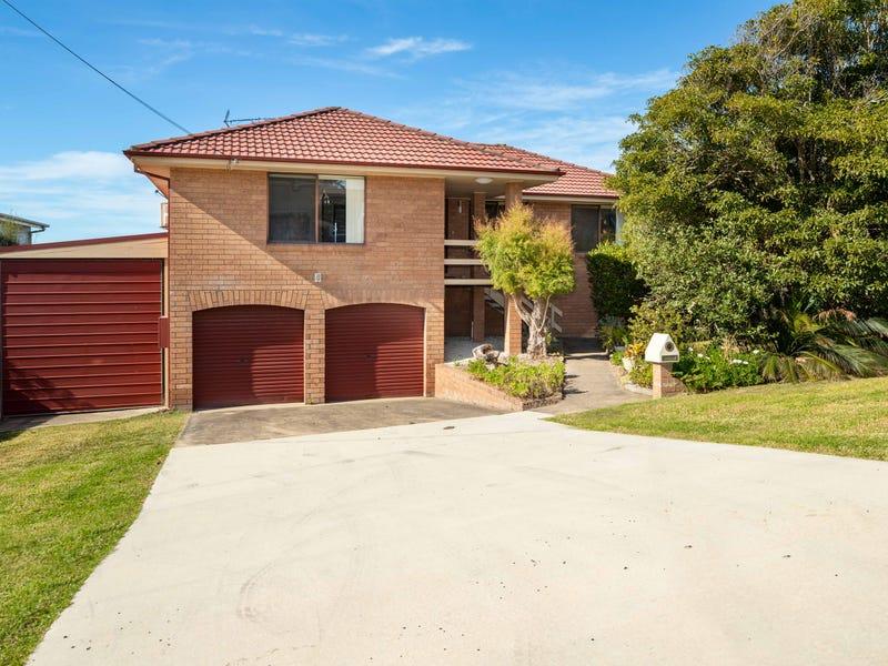 4 Bream Street, Tuross Head, NSW 2537