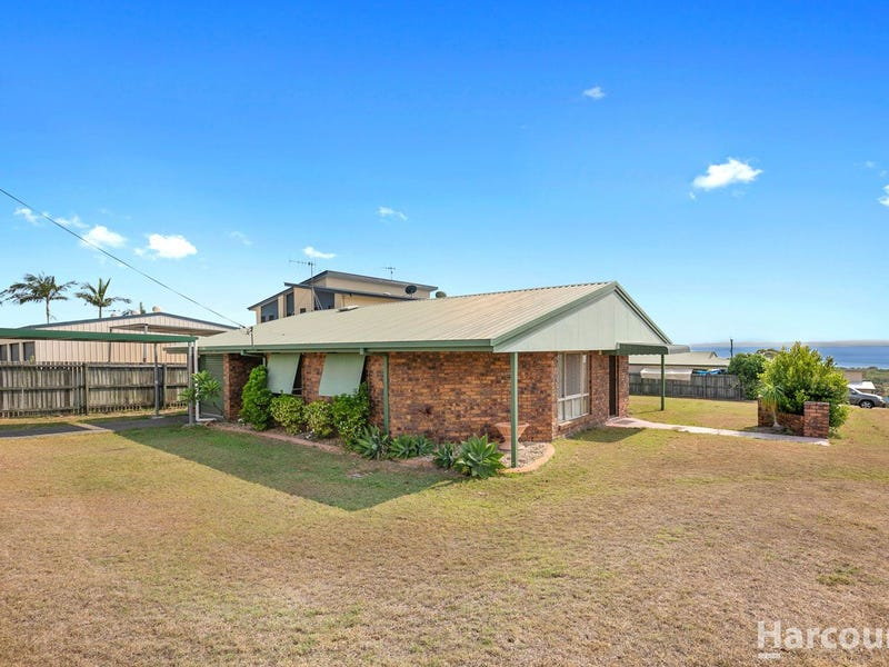2 Teal Way, River Heads, Qld 4655
