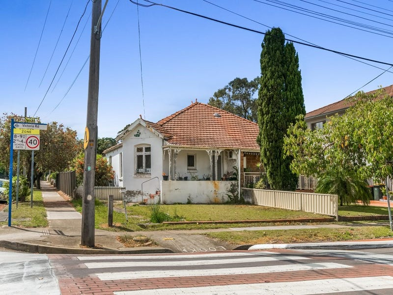 50 Victoria Road, Punchbowl, NSW 2196