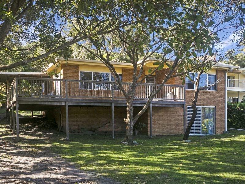 10 Home Street, Hat Head, NSW 2440