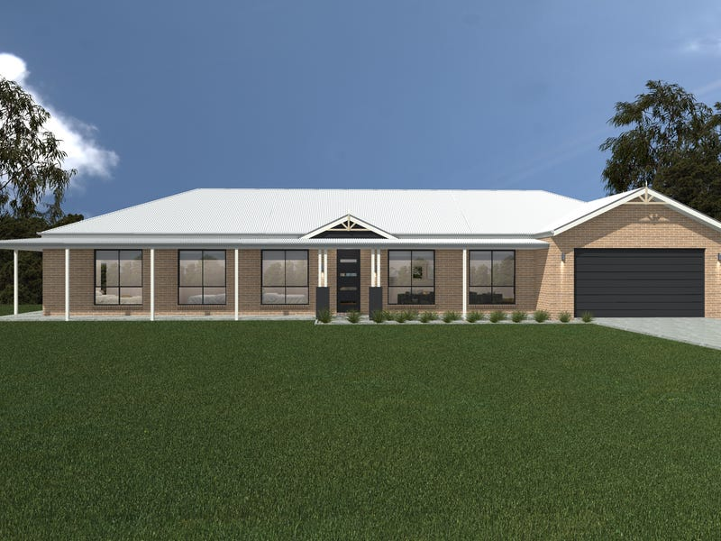 Lot 16 Hawthorn Park, Carrick