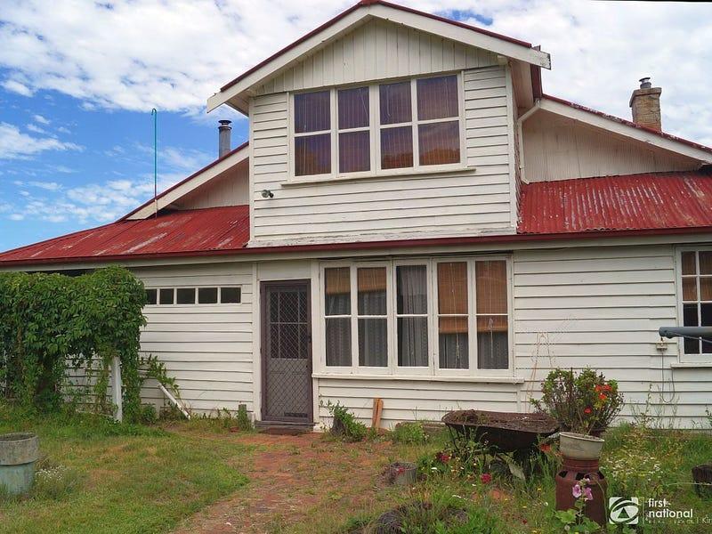 20 Stone Cottage Lane, Calulu, Vic 3875