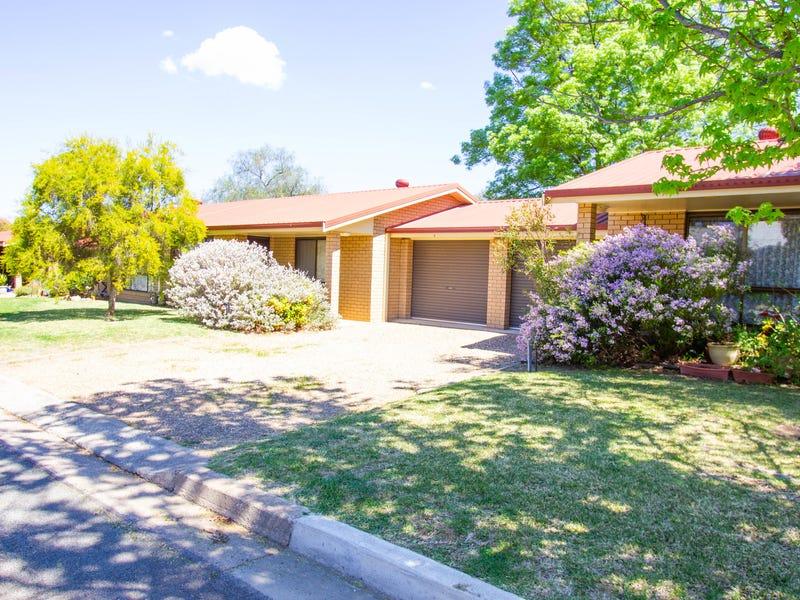 22 Dundas Street, Narrandera, NSW 2700