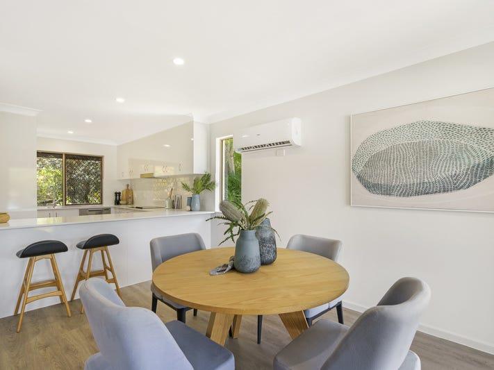 8 Oasis Walk/1 Ingram Place, Murwillumbah, NSW 2484