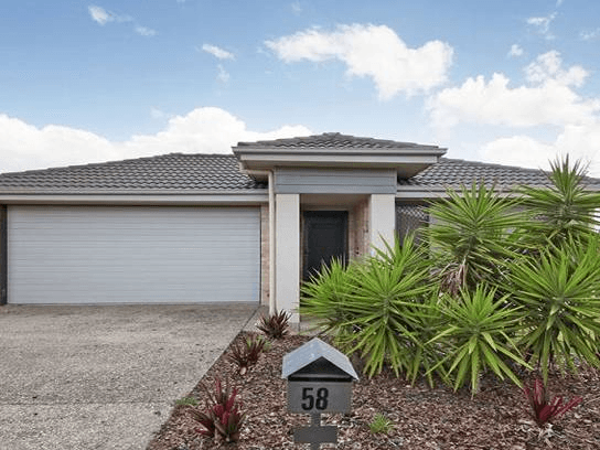 58 Cottrill Road, Caboolture, Qld 4510