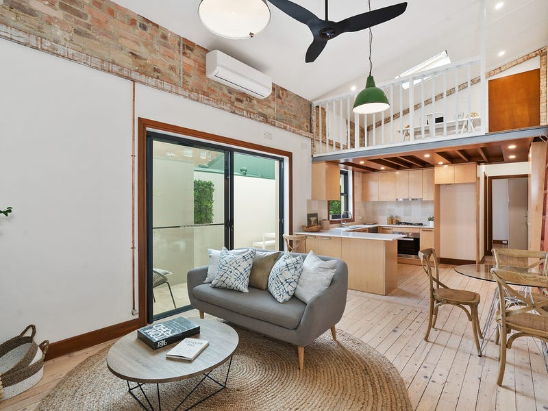 6/6 Lagoon Street, Narrabeen, NSW 2101