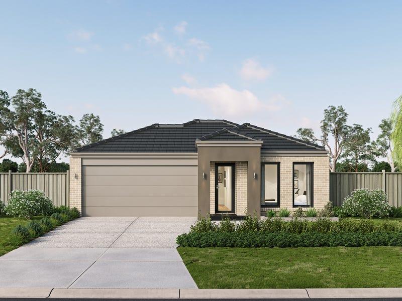 Lot 25 Princeton Place, Lockhart, NSW 2656
