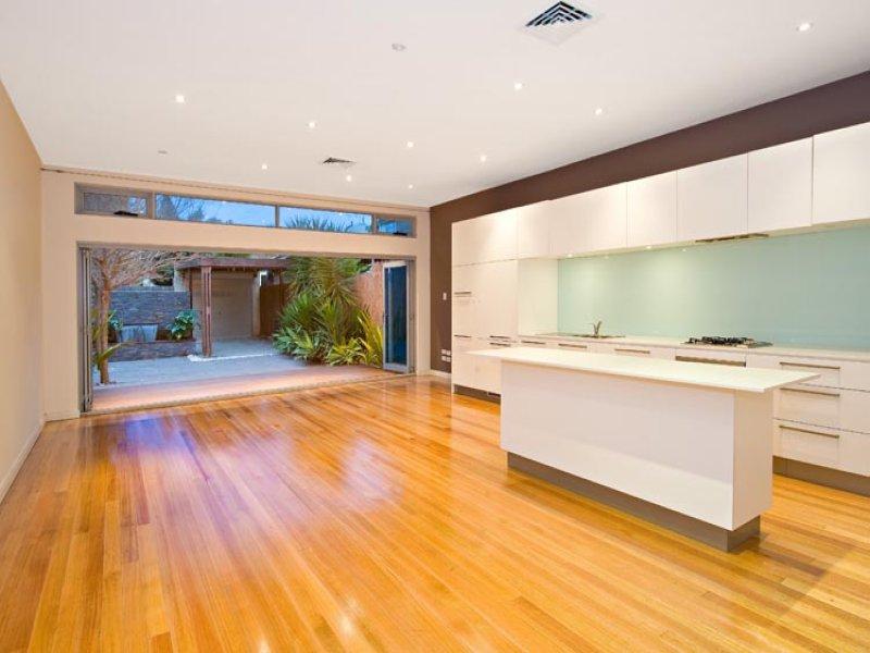 38 Kingston Road, Camperdown, NSW 2050
