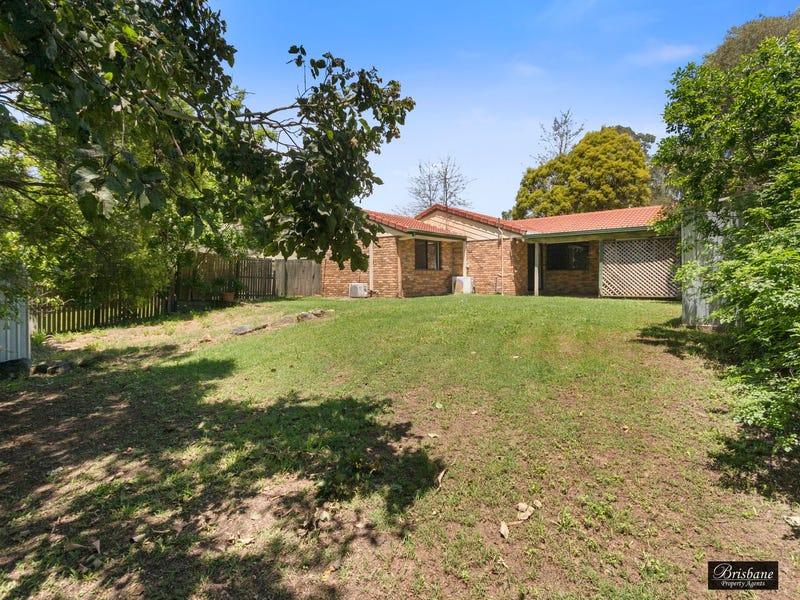 7 Jorgensen Court, Bellbird Park, Qld 4300