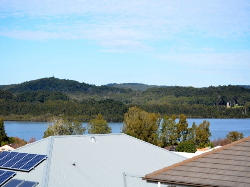23 Boora Boora Rd, Kincumber, NSW 2251