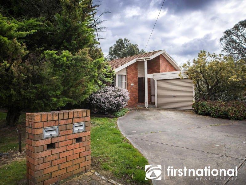1/23 Fountain Drive, Narre Warren, Vic 3805