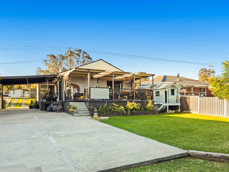331 Northcliffe Drive, Berkeley, NSW 2506