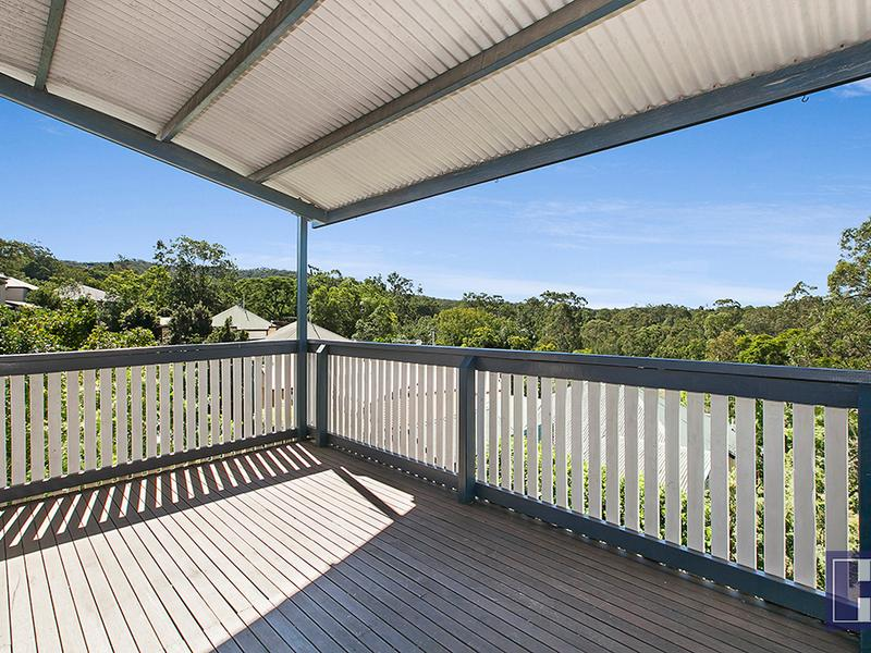 14/82 Russell Tce, Indooroopilly