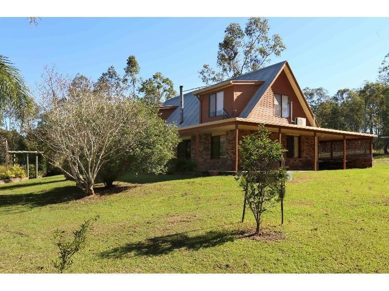 456 Seelands Hall Road, Seelands, NSW 2460