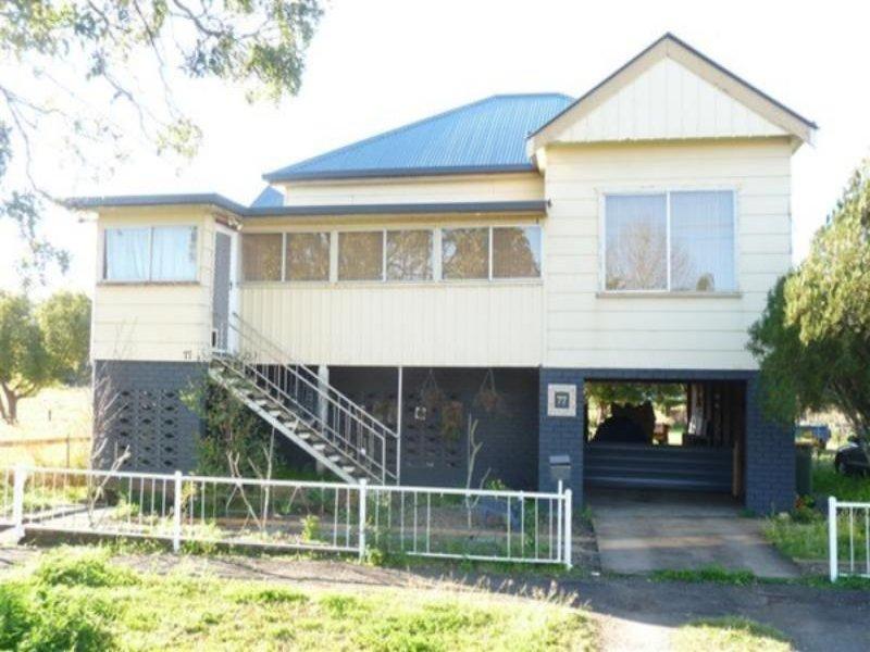 77 Terania St, North Lismore, NSW 2480