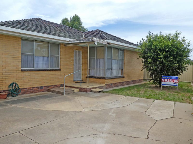 3/15 Richards Street, Kyabram, Vic 3620