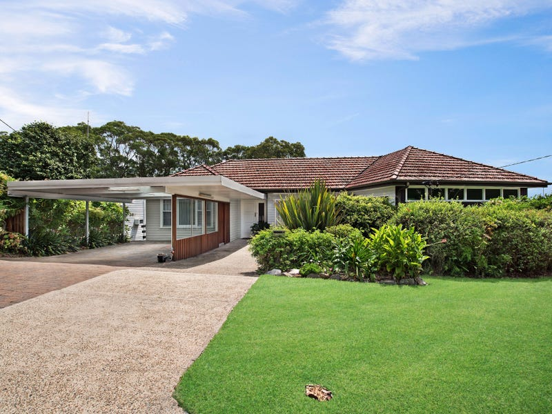 44 Garden Grove Parade, Adamstown Heights, NSW 2289