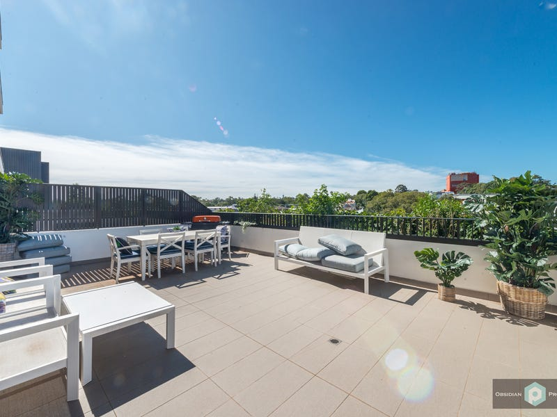 501 22b George Street Leichhardt Nsw 2040 Apartment For Sale Realestate Com Au