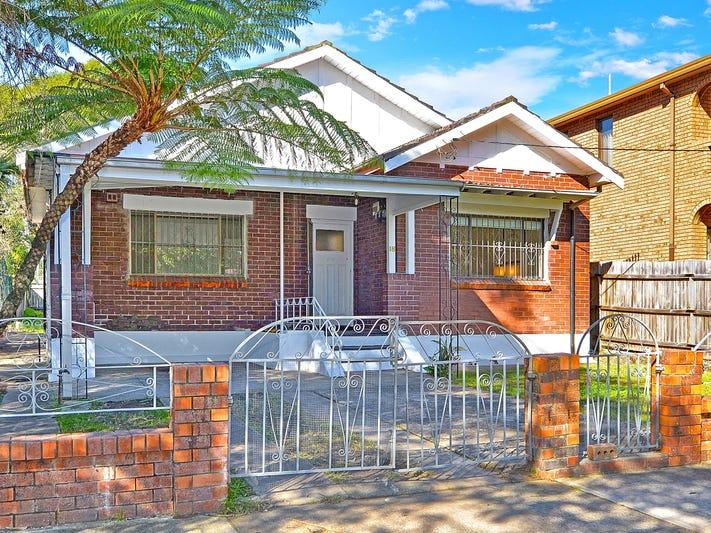 18 Rochester Street, Homebush, NSW 2140