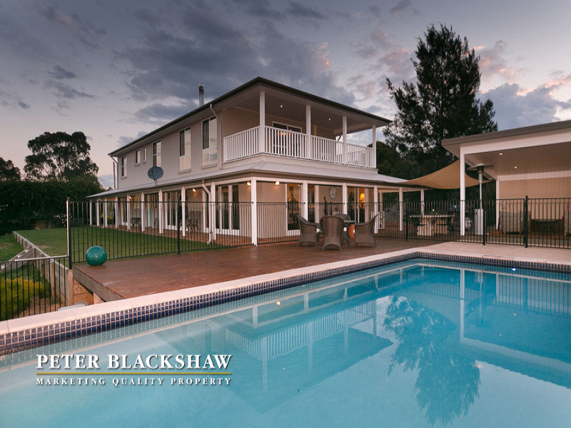 28 Whiskers Creek Road, Carwoola, NSW 2620