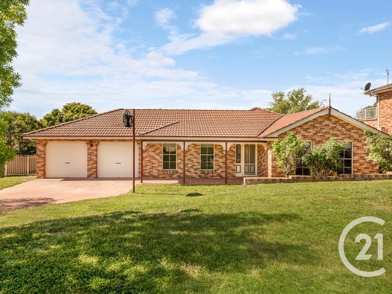 67 Osborne Avenue, West Bathurst, NSW 2795