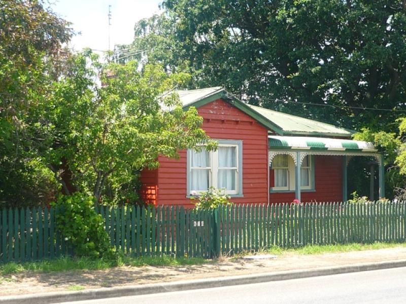 614 Gordon River Road, Glenora, Tas 7140