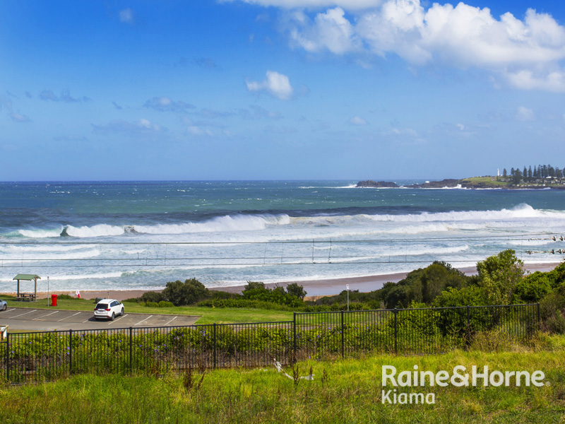 Lot 2 Northpoint Place, Kiama, NSW 2533