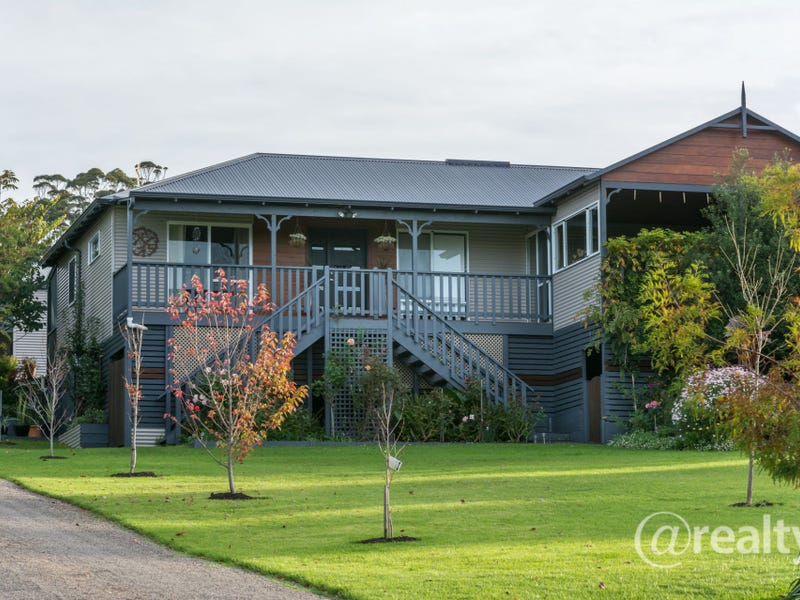 7 Flower Way, Shadforth, WA 6333