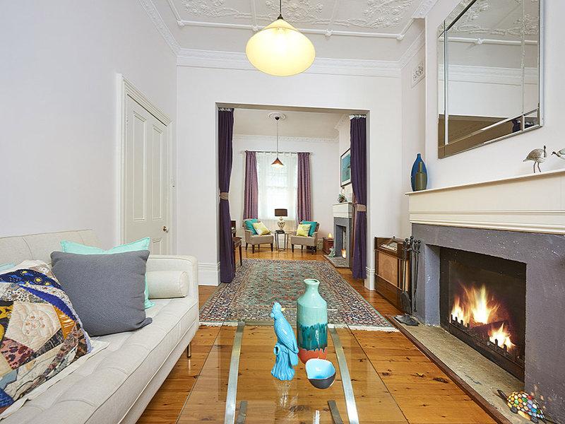 21 Toothill Street, Lewisham, NSW 2049