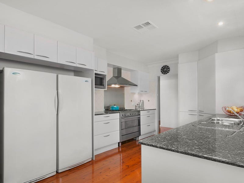 57 Victor Avenue, Valentine, NSW 2280