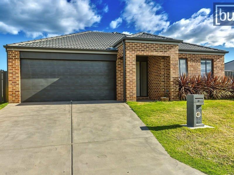 15 Barnett Ave, Thurgoona, NSW 2640