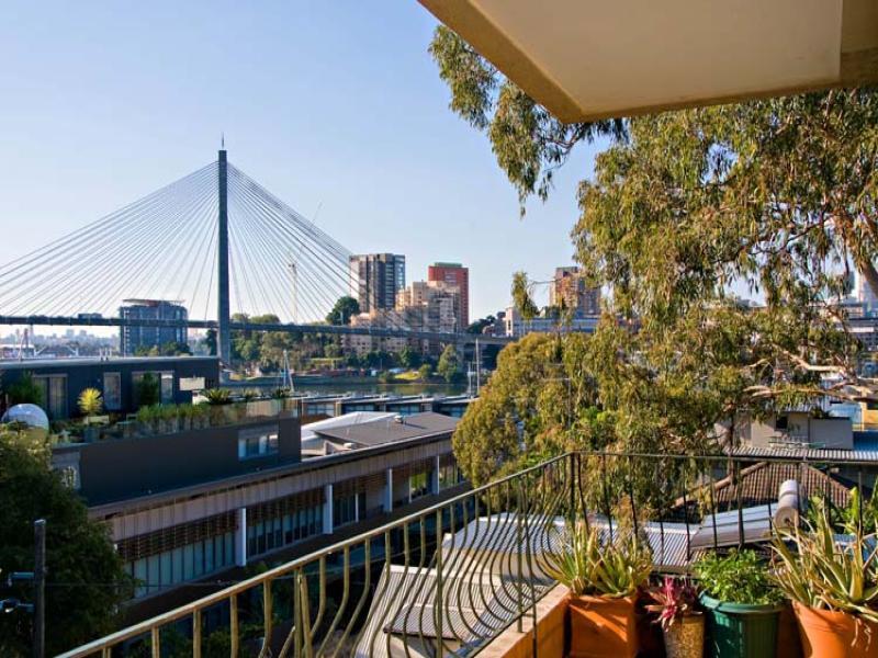 8/19-21 Forsyth Street, Glebe, NSW 2037