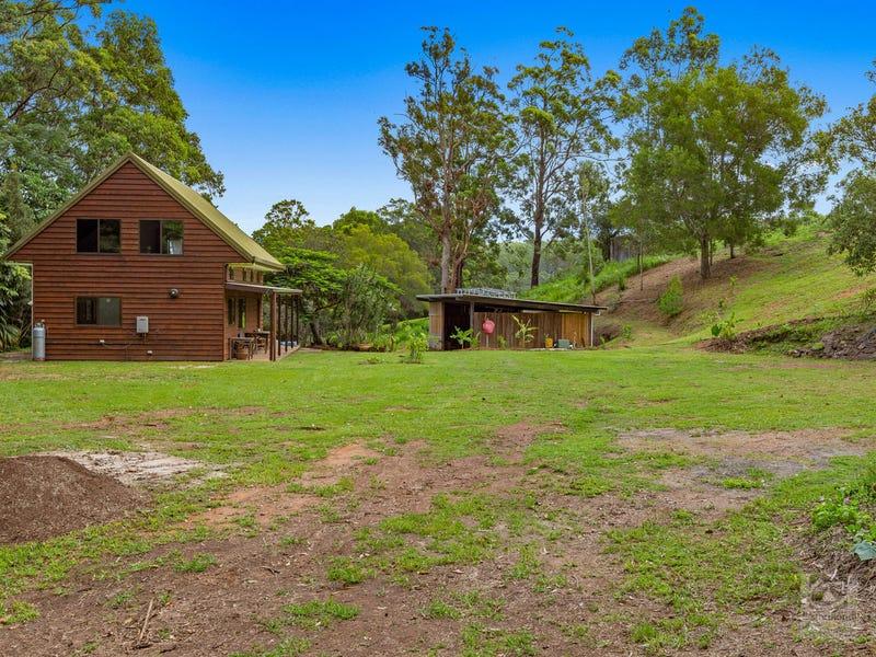 423 Kunghur Creek Road, Kunghur Creek, NSW 2484