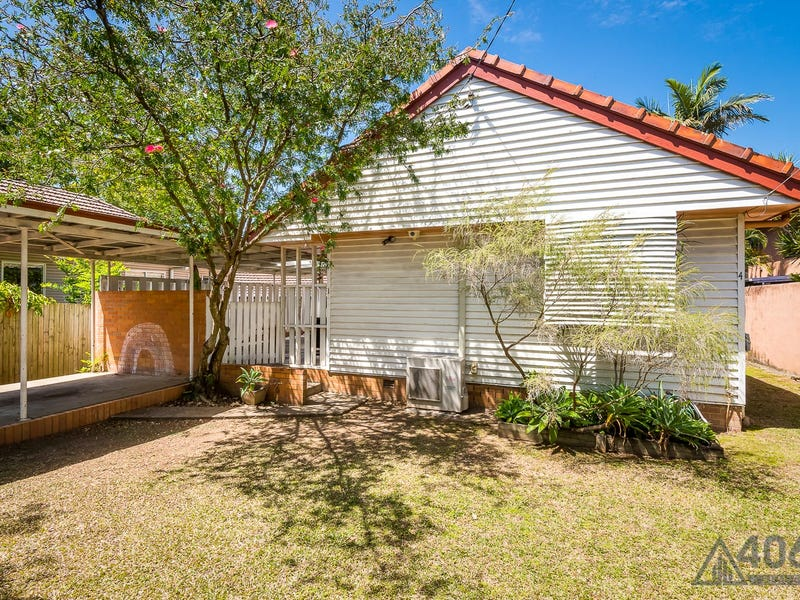 4 Oxley Rd, Chelmer, Qld 4068
