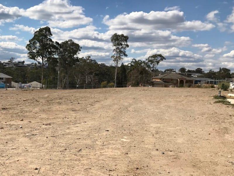 Lot 15, Budawang Avenue, Kellyville, NSW 2155