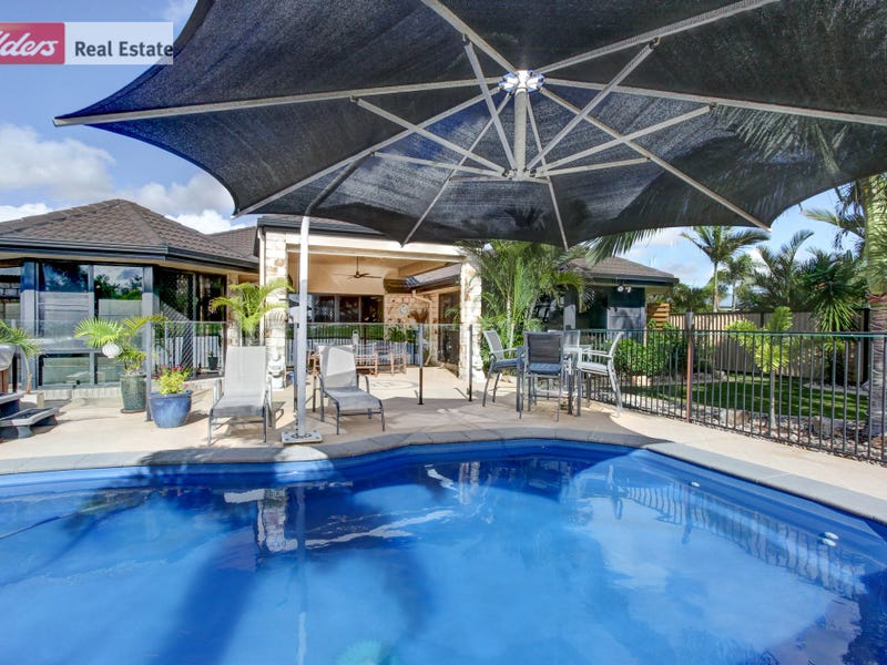 39 Yarrilee Circuit, Dundowran, Qld 4655