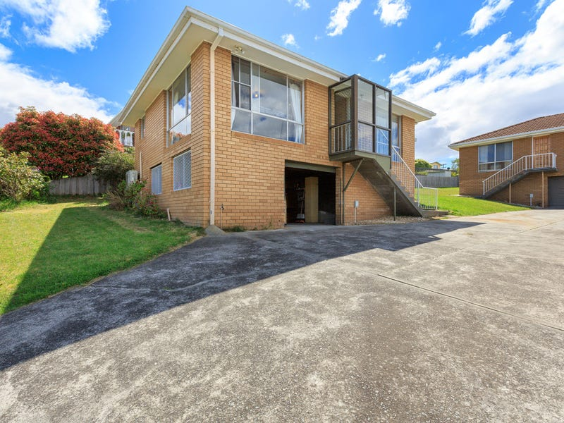 1/14 Victor Place, Glenorchy, Tas 7010