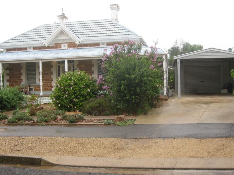 15 Albert Street, Hamley Bridge, SA 5401