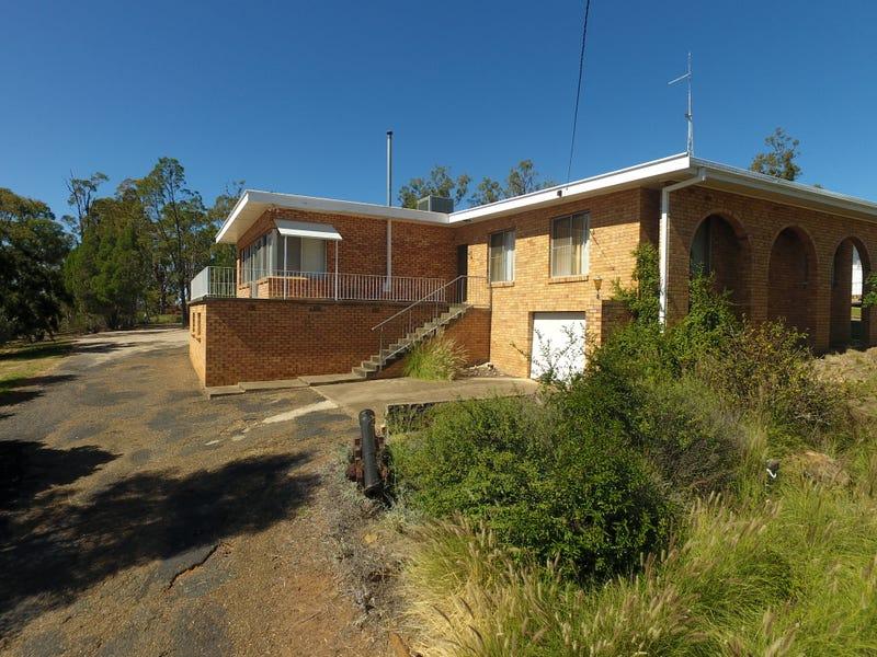 7 Holden Street, Warialda, NSW 2402