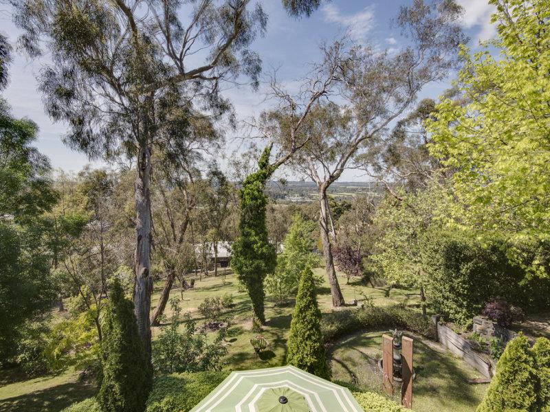 34-36 Banool Crescent, Mount Eliza, Vic 3930