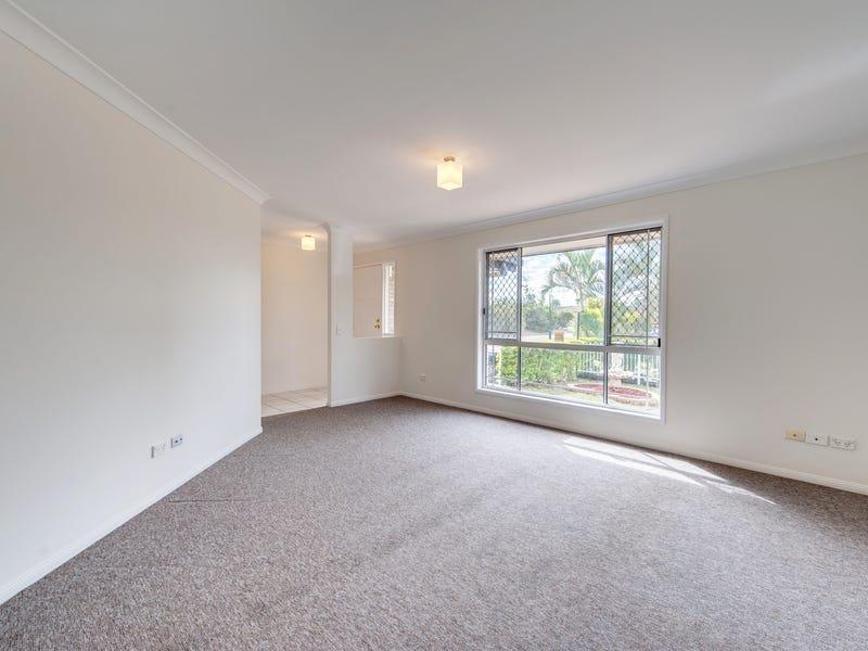 135 Whitmore Crescent, Goodna, Qld 4300