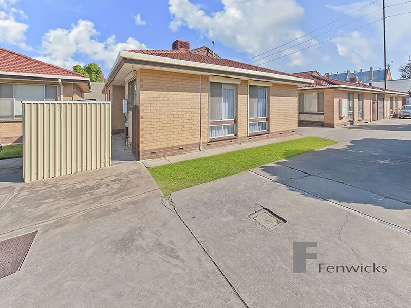 6/331 Churchill Road, Kilburn, SA 5084