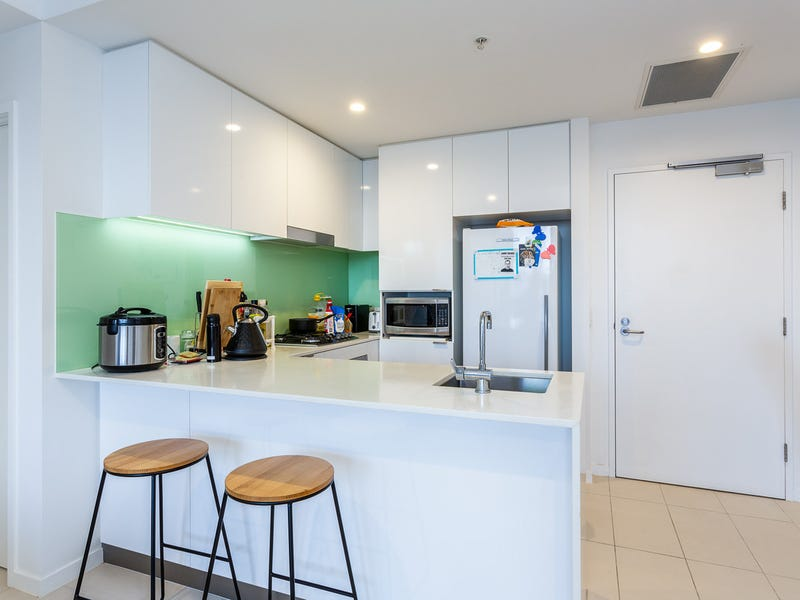 504/66 Manning Street, South Brisbane, Qld 4101