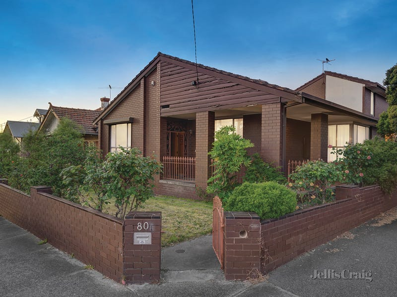 80 Heller Street, Brunswick West, Vic 3055