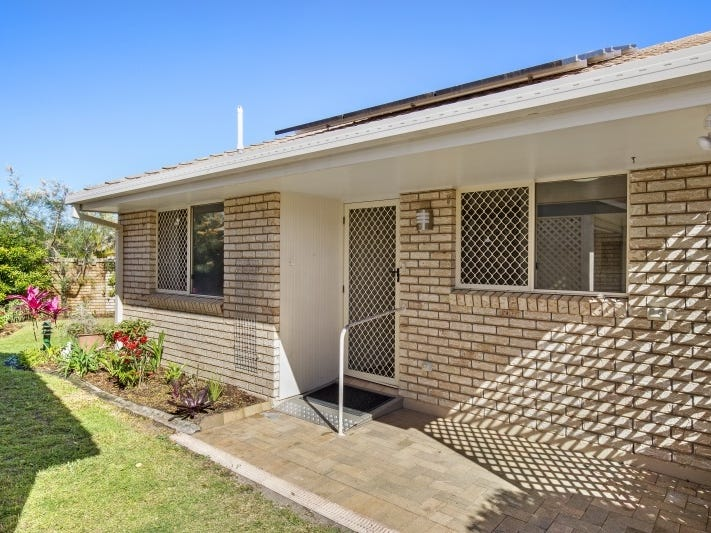 7/1-9 Bluejay Ct, Kingscliff, NSW 2487