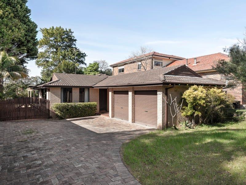 14 Wyuna Street, Beverley Park, NSW 2217