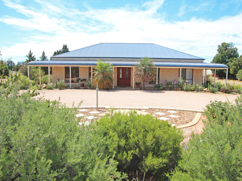 51 Riverview Drive, Paringa, SA 5340