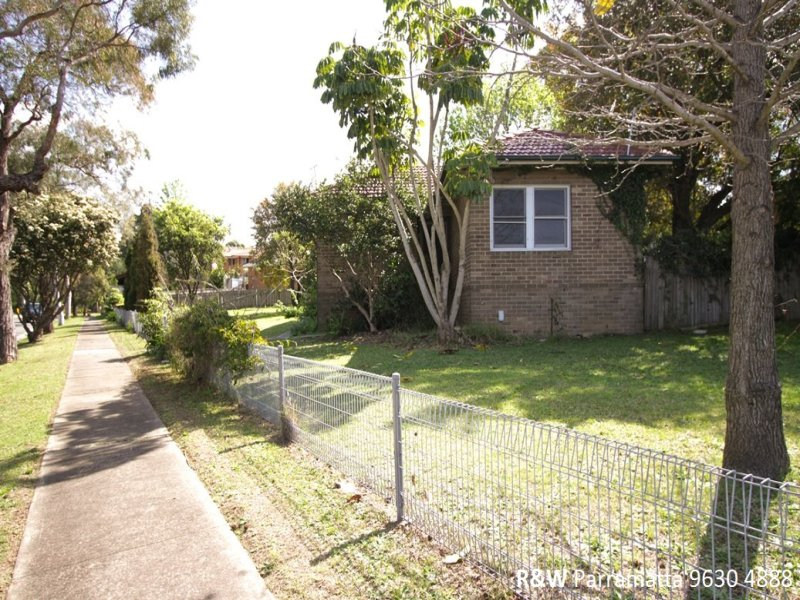 28 Patricia Street, Mays Hill, NSW 2145