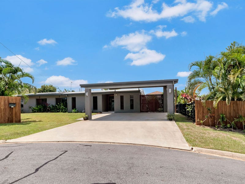 3 Kieta Close, Trinity Beach, Qld 4879