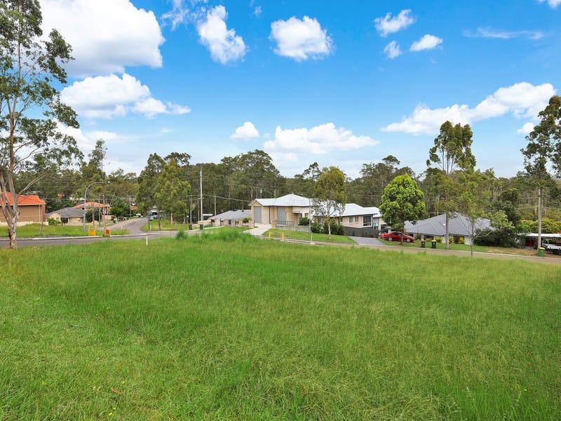 142 Brittania Drive, Watanobbi, NSW 2259